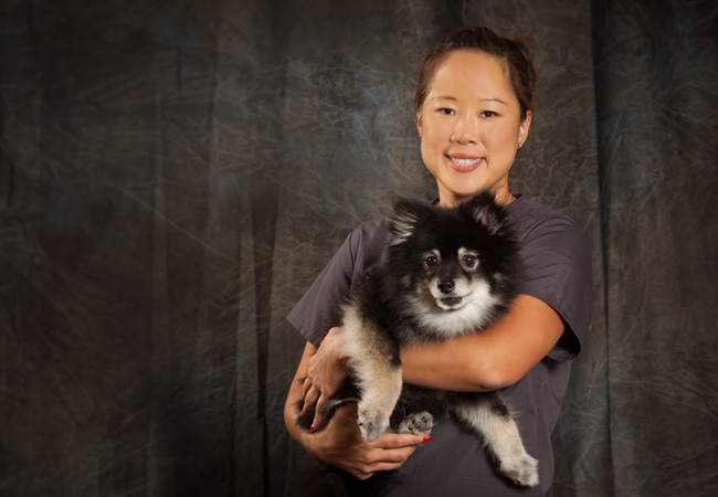 dr-joyce-lee-access-specialty-animal-hospitals