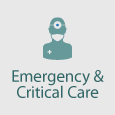 Services-icon-critical-care