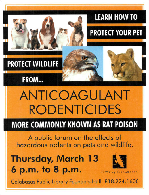 Anticoagulant-Rodenticides-Forum