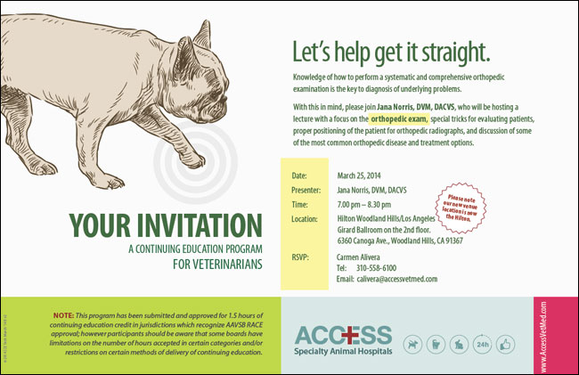 7-CE-Veterinary-Surgery-March
