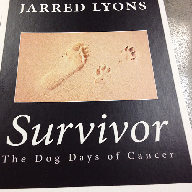 Dr-Jarred-Lyons-Survivor