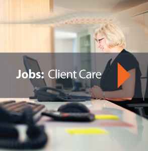 Recruitment-for-client-care