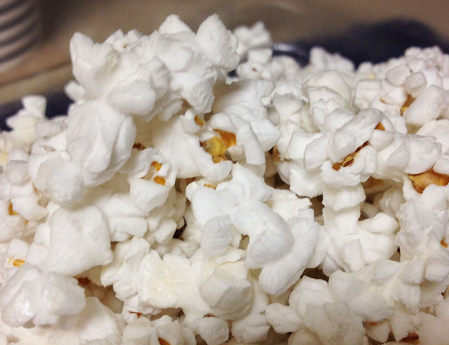 ACCESS-Movie-Fun-Popcorn