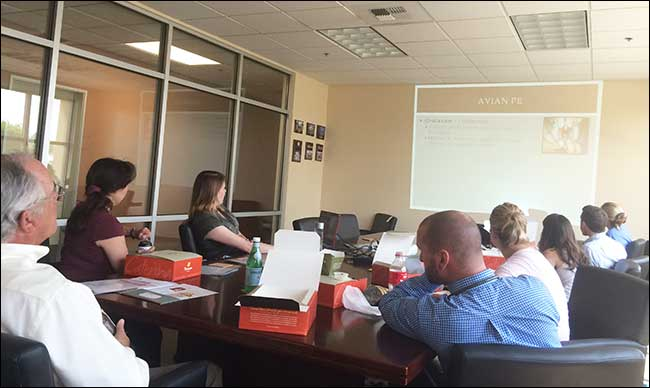 Dr-Karen-Schachterle-lunch-and-learn