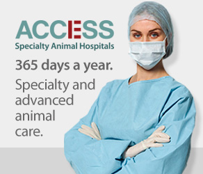ACCESS-veterinarian-2