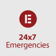 Services-icon-emergency-services