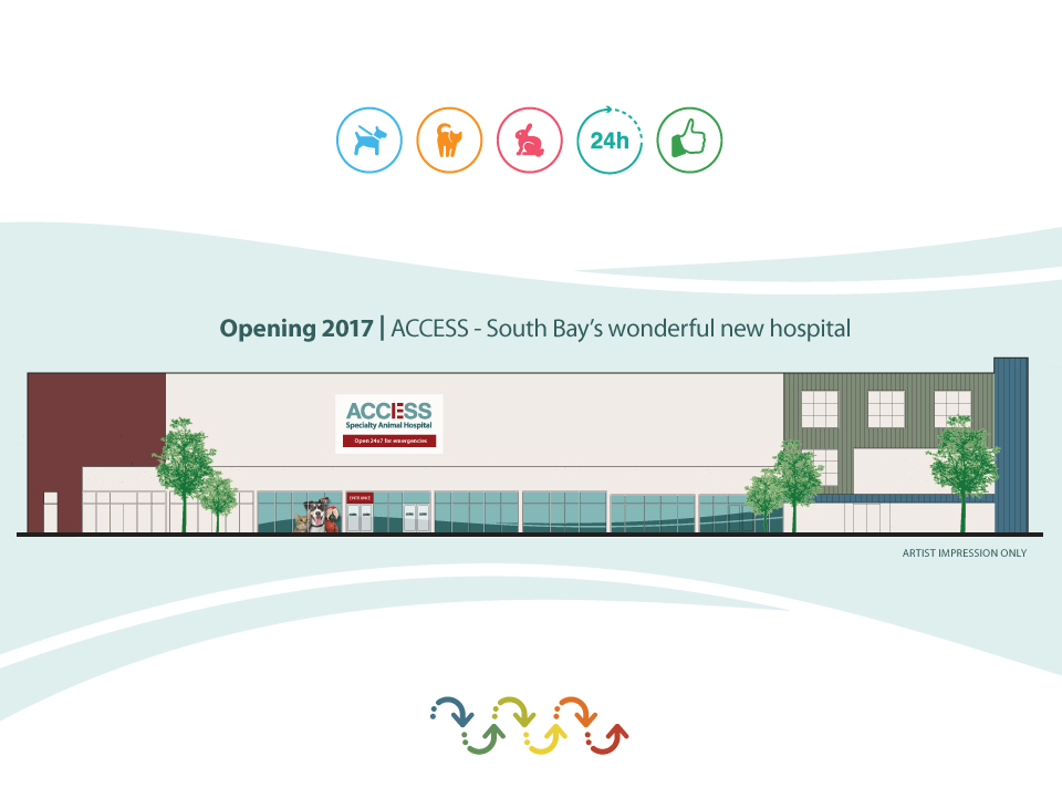 ACCESS-South-Bay-Artist-Impression-Web