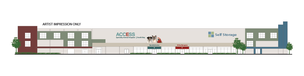 ACCESS-South-Bay-Artist-Impression
