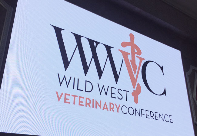 wild-west-veterinary-conference