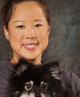 dr-joyce-lee-access-animal-hospitals